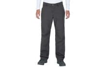 MAMMUT Fusion Pants Men graphite
